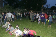 Grigliata BBF_0092
