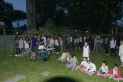 Grigliata BBF_0093