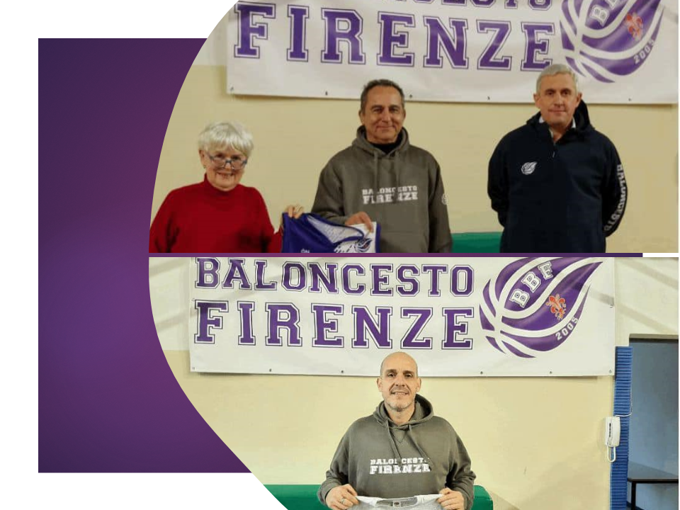 You are currently viewing NUOVI ARRIVI IN CASA BALONCESTO