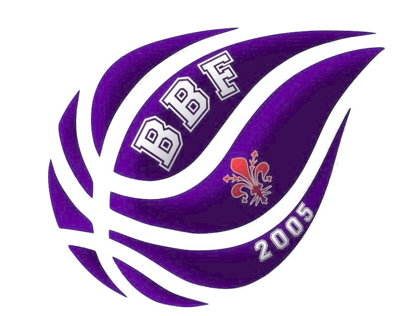 Baloncesto Basket Firenze